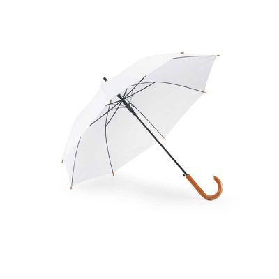 club-brindes - Guarda-chuva personalizado