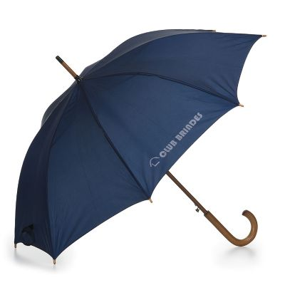 Club Brindes - Guarda-chuva colonial