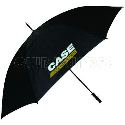 Guarda chuva de portaria