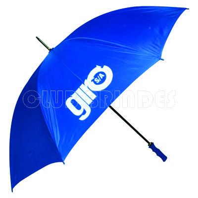 Club Brindes - Guarda chuva de portaria