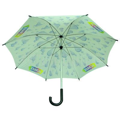 club-brindes - Guarda chuva de portaria especial