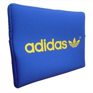 Capa Personalizada para Notebook.