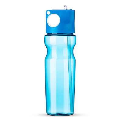 finau-brindes-promocionais - Squeeze Plástico 900ml