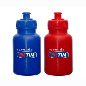 finau-brindes-promocionais - Squeeze personalizada - Capacidade para 300 ml.