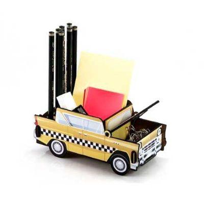 Portatrex Taxi NY