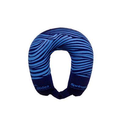 enjoy-gift - Almofada de pescoço.