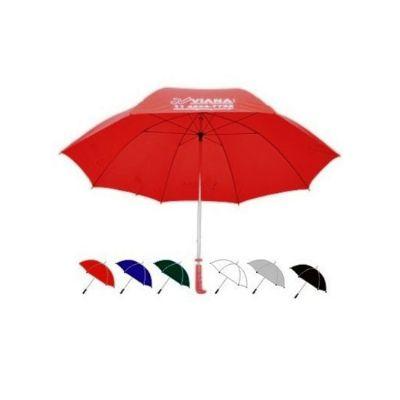 Guarda chuva personalizado em nylon resinado