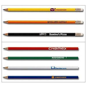 8db50d7a2 Lápis personalizado com e sem borracha. - 129366