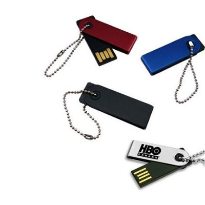 Enjoy Gift - Pen drive 4GB e 8GB.