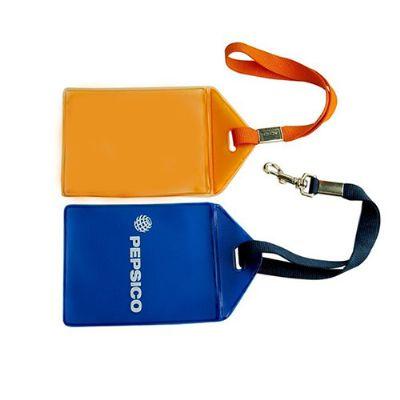 enjoy-gift - Tag bagagem personalizado