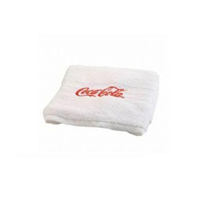 Enjoy Gift - Toalha de banho, Rosto Mão e Fitness Personalizada com Bordado