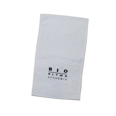 enjoy-gift - Toalha de Banho, Rosto Mão e Fitness