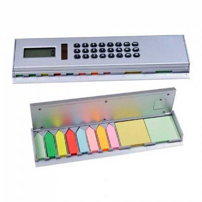 Brindes NH - Calculadora de Mesa
