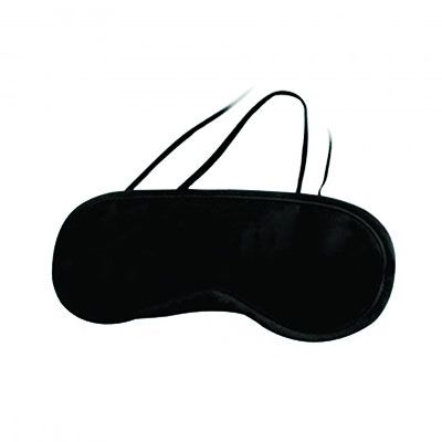 Brindes NH - Máscara de dormir