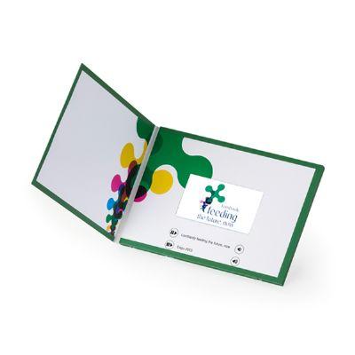 claros-apoio - Anúncio digital
