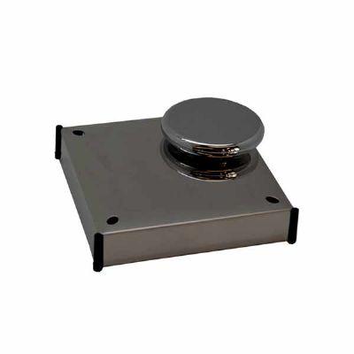 claros-apoio - Levitador Magnético