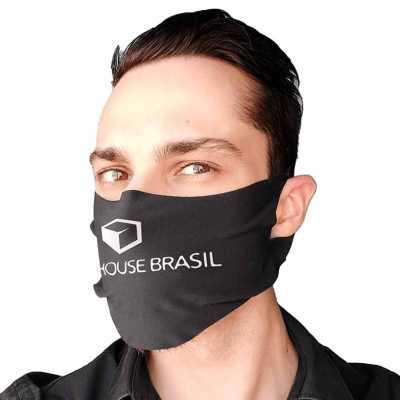 MÁSCARA DE PROTEÇÃO NEO I PERSON...