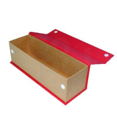 gopal-arte-em-papel - Caixa de papelão rígido, cartonada