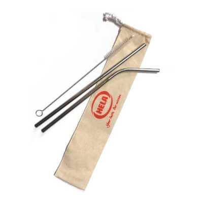 layout-brindes - Kit Canudo Sustentável em Inox