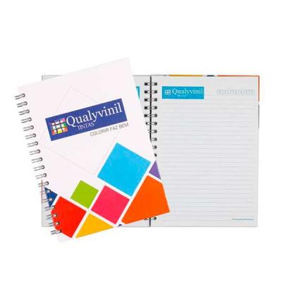 caderno  executivo  miolo com logo