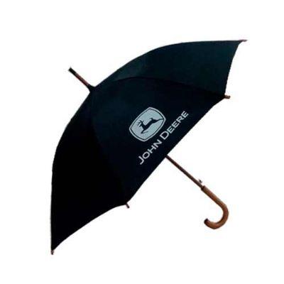 layout-brindes - Guarda-chuva impressão sublimação