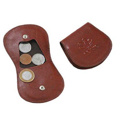 Porta níquel ou moeda