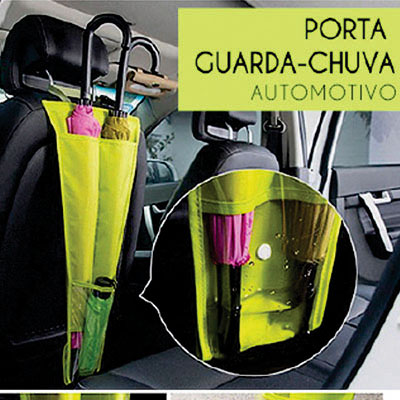 Porta guarda chuva para automotivo 141752 portal free for Porta oculos automotivo
