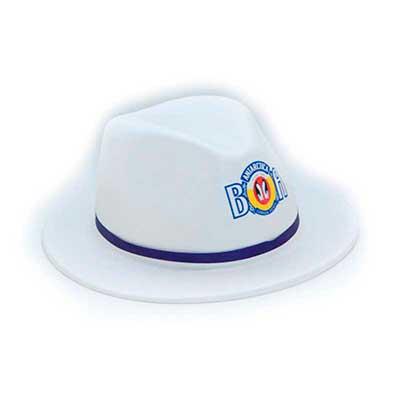 Brindes - Chapéu de EVA  0190b411ce5
