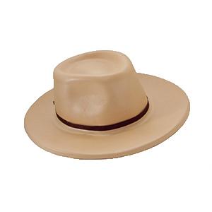 mg-brindes - Chapéu Indiana Jones
