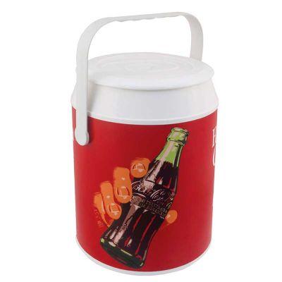 Ecco Brindes - Cooler 10 latas