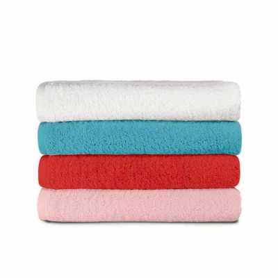 Toalha de Banho Personalizada - Nexo Brindes