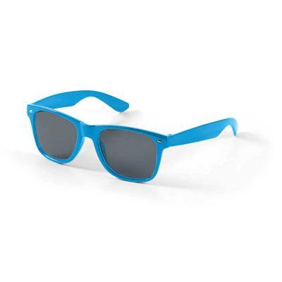 Óculos de sol com proteção UV. - Nexo Brindes