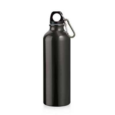 Squeeze de Alumínio Personalizado - Nexo Brindes