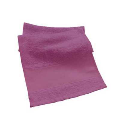 Toalha de Rosto Personalizada 100% algodão Composição: 100% Algodão Medidas: 50x70 cm Gramatura: ...