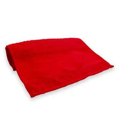 100% algodão - com cores bonitas e barra para bordar. Composição: 100% Algodão Medidas: 28x80 cm ...