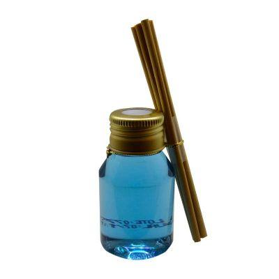 ecco-brindes - Aromatizador de ambiente