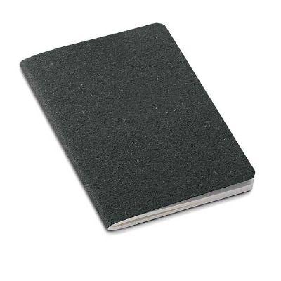 Nexo Brindes - Caderno de anotações