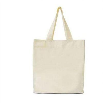 Ecco Brindes - Ecobag algodão personalizada