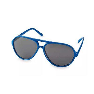 Nexo Brindes - Óculos de sol
