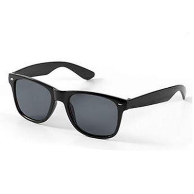 48a80f686e4cd Óculos de sol personalizado, proteção de 400 UV. Sua marca aplicada ...