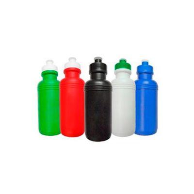 nexo-brindes - Squeeze de plástico personalizado