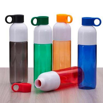 mdm-brindes - Squeeze Plástico 700ml