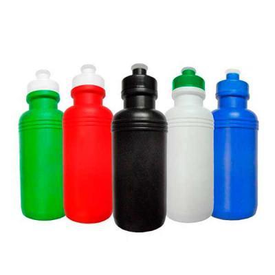 mdm-brindes - Squeeze Plástico 500ml