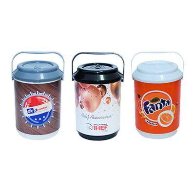 sertha-brindes - Cooler personalizado - 10 Latas