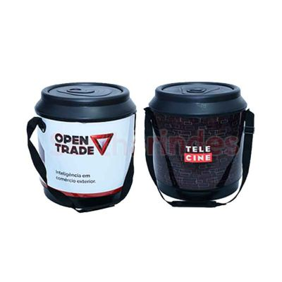 sertha-brindes - Cooler térmico 30 latas
