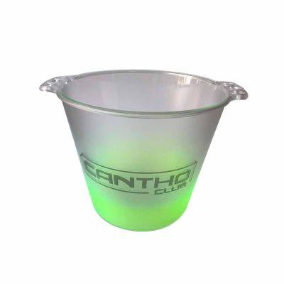 sertha-brindes - Balde de Gelo 5 litros