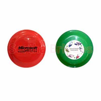 sertha-brindes - Frisbee
