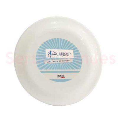 Sertha Brindes - Frisbee