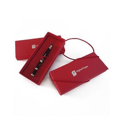 Ibérica Embalagens Premium - Embalagem cartonada ideal para minicaneta