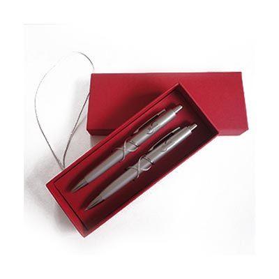 Ibérica Embalagens Premium - Embalagem cartonada com tampa encaixe, ideal para caneta e lapiseira